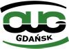 logo oug gdańsk