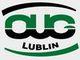 logo oug lublin
