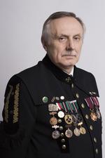 Dyrektor Marek Mierzejewski