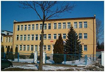 Siedziba OUG Lublin