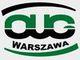logo oug warszawa