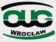 logo oug wrocław